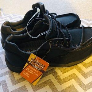 Men's Sketcher Shoes size 8.5